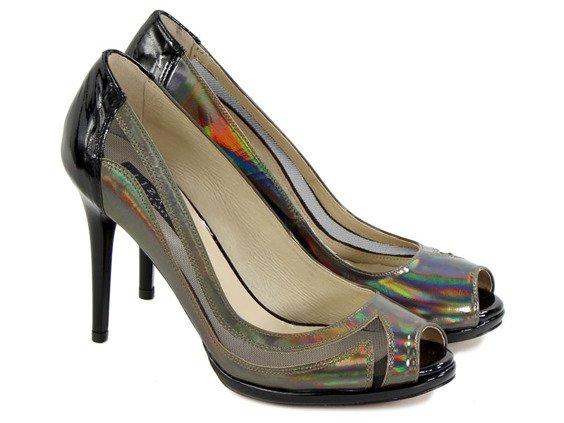 Promocja | Sklep obuwie damskie i męskie
