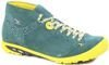 Buty Salewa MS Escape MID GTX