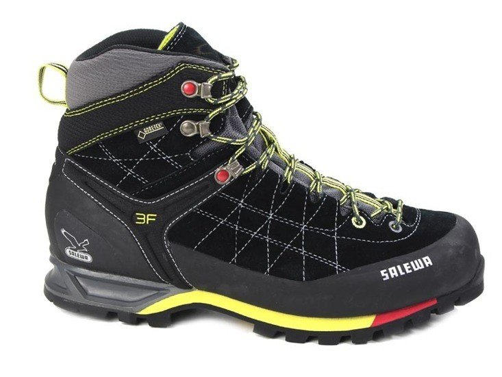 trekkingi salewa ms mtn trainer mid gtx w sklepie. Black Bedroom Furniture Sets. Home Design Ideas