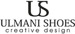 Ulmani Shoes