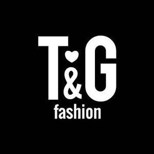 T&G fashion