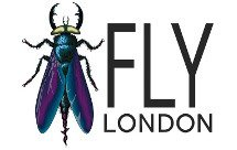 Botki FLY London Yip P500505000