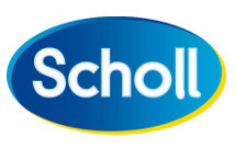 Klapki Scholl New Massage