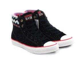 Trampki Converse Player 132933C